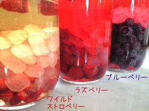 Berrysu