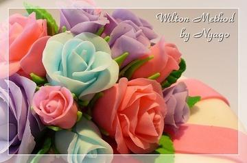 Wilton03313