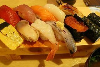 0602_sushi_2