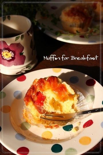 0925breakfast